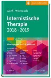 Internistische Therapie