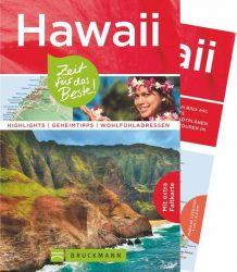 Hawaii – Zeit für das Beste