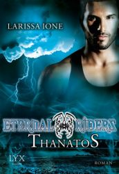 Eternal Riders - Thanatos
