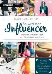 So wird man Influencer!