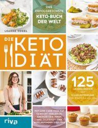 Die Keto-Diät