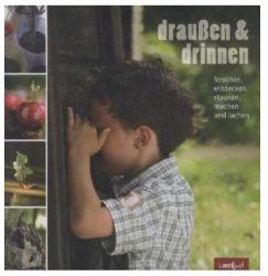 Landlust - Kinderbuch