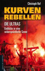 Kurven-Rebellen
