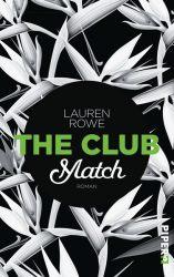 The Club – Match