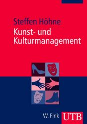 Kunst- und Kulturmanagement