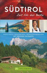 Südtirol – Zeit für das Beste