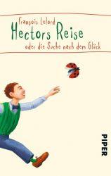 Hectors Reise