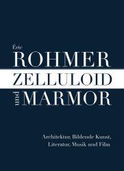 Zelluloid und Marmor