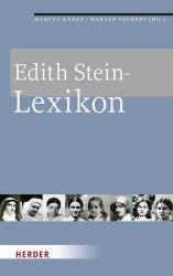 Edith Stein-Lexikon