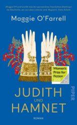Judith und Hamnet