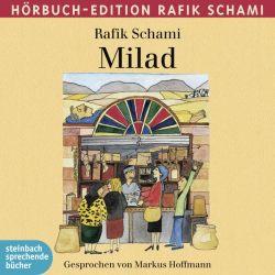 Milad (Audio-CD)