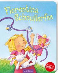 Florentina Schnullerfee