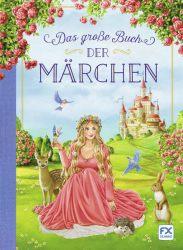 Das große Buch der Märchen