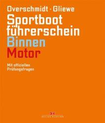 Sportbootführerschein Binnen - Motor