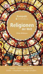 Kompakt & Visuell Religionen der Welt