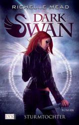 Dark Swan - Sturmtochter