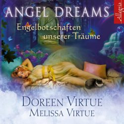 Angel Dreams (Audio-CD)