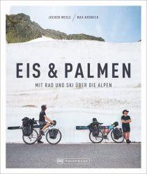 Eis & Palmen