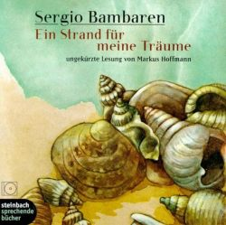 Ein Strand für meine Träume (Audio-CD)