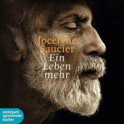 Ein Leben mehr (Audio-CD)