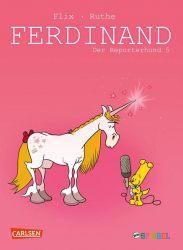 Ferdinand 5