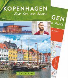 Kopenhagen – Zeit für das Beste
