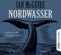 Nordwasser (Audio-CD)