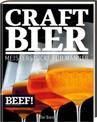 BEEF! CRAFT BIER