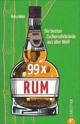 99 x Rum