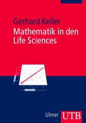Mathematik in den Life Sciences