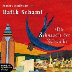 Die Sehnsucht der Schwalbe (Audio-CD)