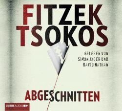 Abgeschnitten (Audio-CD)