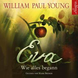 Eva (Audio-CD)