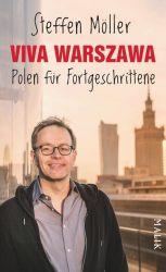 Viva Warszawa – Polen für Fortgeschrittene