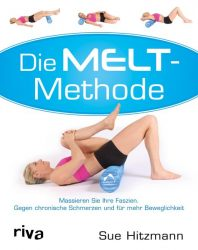 Die MELT-Methode