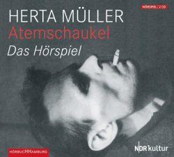 Atemschaukel (Audio-CD)