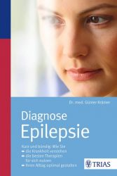 Diagnose Epilepsie
