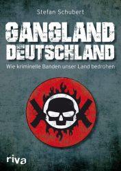 Gangland Deutschland
