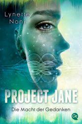 Project Jane 2