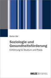 Soziologie und Gesundheitsförderung