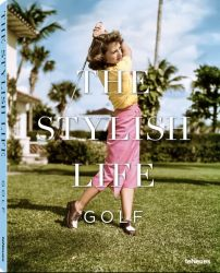 The Stylish Life Golf