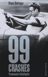 99 Crashes