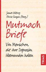 Mutmach-Briefe