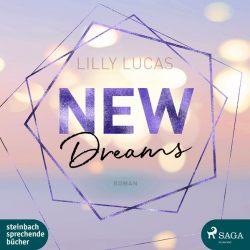 New Dreams (Audio-CD)