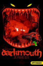 Darkmouth 2