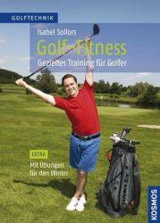Golf-Fitness