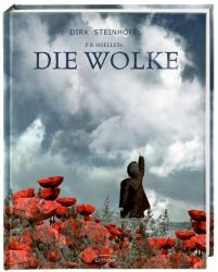 P.B. Shelleys Die Wolke