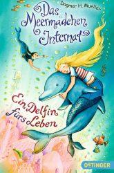 Das Meermädchen-Internat