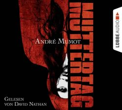 Muttertag (Audio-CD)