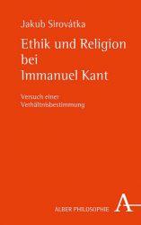 Ethik und Religion bei Immanuel Kant